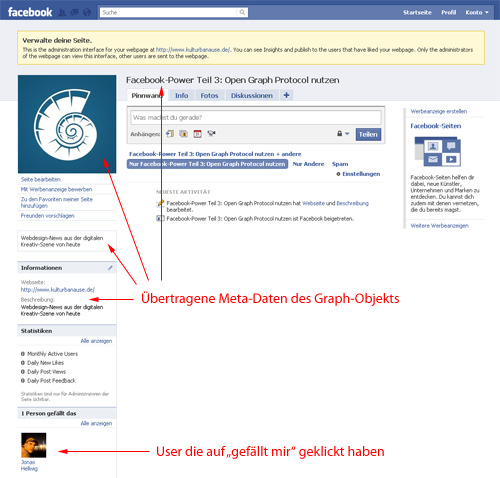 facebook-open-graph-seite-micropage