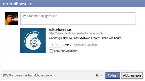 teilen-button-facebook-fan-page