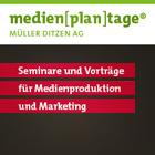 medien-plan-tage-icon-logo