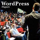 wordpress-magazin-3-cover