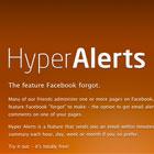 hyper-alerts-shot