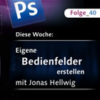 photoshop-profis-folge40