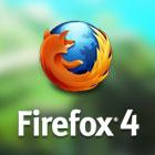 firefox-4-logo-icon