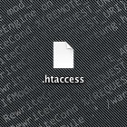 htaccess-redirect-via-ip