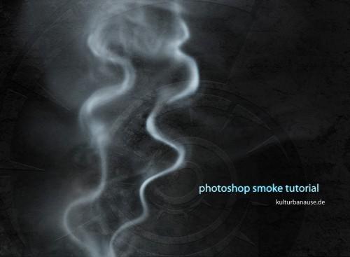 Photoshop foto in hintergrund einfugen