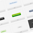 we-love-css3-buttons-webkit