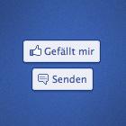 facebook-senden-like-button