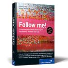follow-me-galileo