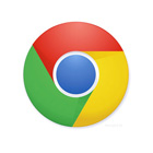 google-chrome-11-logo
