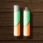 haarspray-icon