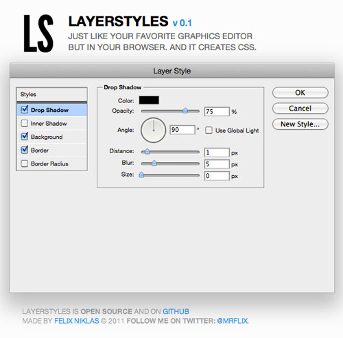 css3-tool-layer-styles-homepage
