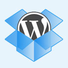 dropbox-for-wordpress