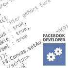 facebook-scroller