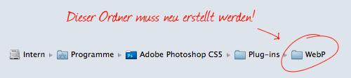 photoshop-webp-plugin