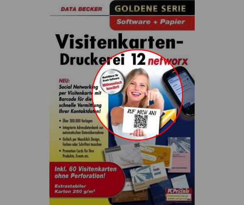 stock-data-becker