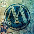 wordpress-magazon-4