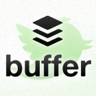 buffer-icon-logo-twitter