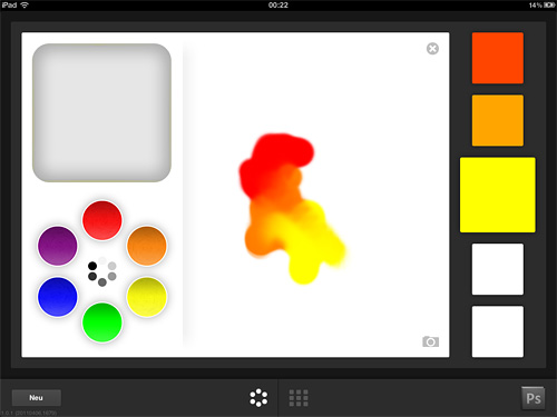 color-lava-farbset