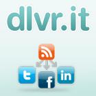 dlvr-it-icon-logo