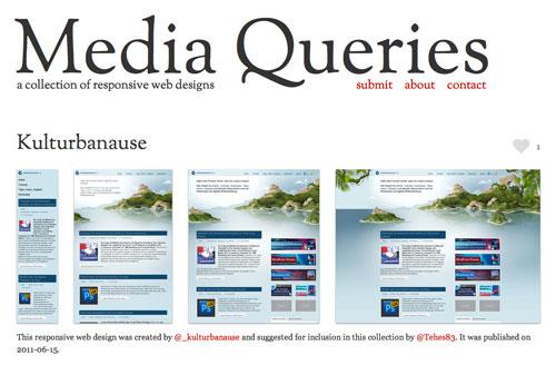 media-queries-css3-kulturbanause-jonas-hellwig