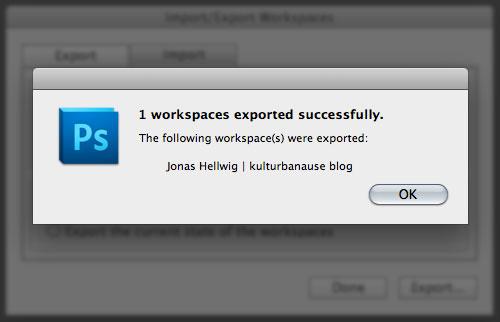 photoshop-arbeitsbereich-exportieren-script