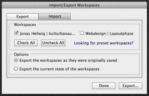 photoshop-arbeitsbereich-exportieren