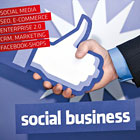 social-business-t3n-cover