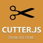 cutter-js-logo