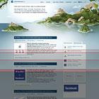 den-falz-einer-website-bestimmen-kulturbanause