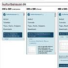 responsive-web-design-tester-2