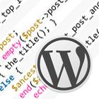 wordpress-page-title