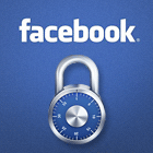 facebook-https-ssl