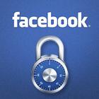 facebook-https-ssl