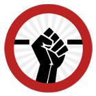 prefix-free-css3-script-logo