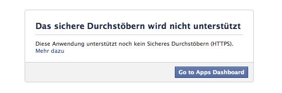 sicheres-durchstoebern-facebook