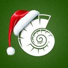 kulturbanause-logo-weihnachten