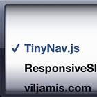 tiny-nav-select-iphone
