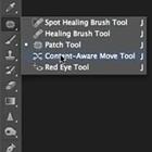 photoshop-cs6-content-aware-move