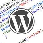 wordpress-includes