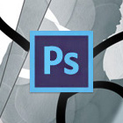 photoshop-cs6-beta
