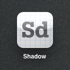 adobe-shadow-ios-icon