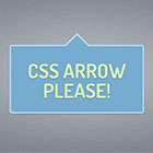 css-arrow-please-logo