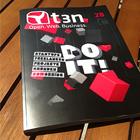 Cover des t3n-Magazins