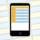 tabellen-responsive-design