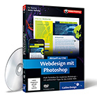 webdesign-mit-photoshop-cs6-jonas-hellwig-galileo-press-small