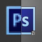 photoshop-cs6-non-destruktiv
