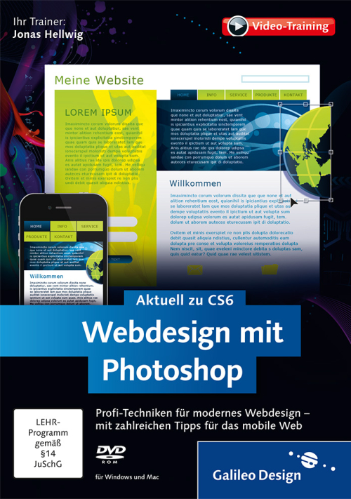 photoshop-cs6-webdesigner