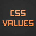 css-values-logo