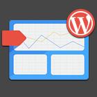 wordpress-google-tag-snippet
