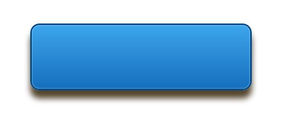 CSS-Export von CSS Hat